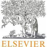 BAD apoia declaração internacional contra política da Elsevier que dificulta o livre acesso e a partilha de conhecimento
