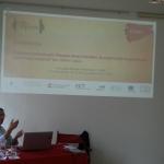 O estado da arte dos arquivos audiovisuais em Portugal. Conferência no Cineclube de Faro