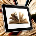 Bibliotecas de Fronteira na Fronteira do Futuro