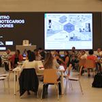 Portugal representado no programa INELI da Fundação Bill e Melinda Gates