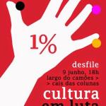 """""""Sem informação de qualidade não há democracia de qualidade"""" - Alexandra Lourenço, presidente da BAD"""