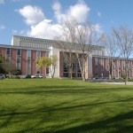 Biblioteca Nacional de Portugal distinguida pela Sociedade Portuguesa de Autores