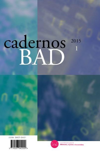 CapaCadBAD12015(-)PUB