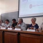 BAD debate políticas sobre o acesso e gestão da informação com os partidos políticos