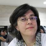 """""""Está a valer a pena pertencer a este grupo"""" – Ana Alves Pereira"""