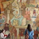 Abertas candidaturas para doutoramento em Ciência da Informação na Universidade de Coimbra