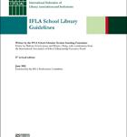 IFLA publica duas novas directrizes