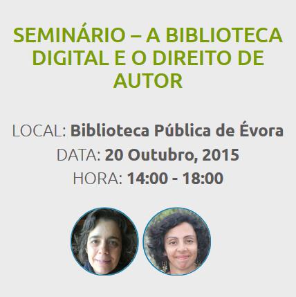 12bad_seminario_dautor_orient