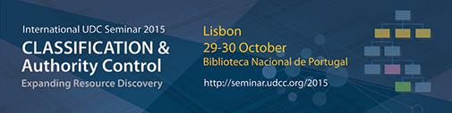 2015_udc_seminar