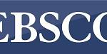 Participe nos webinars da EBSCO: #AbibliotecaEstáAberta
