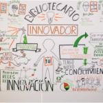 Liderar, inovar e dinamizar
