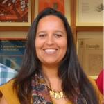 Participar no Congresso BAD – Depoimento de Tatiana Sanches