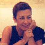 Participar no Congresso BAD - depoimento de Vera Silva