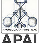 Conhecer a APAI - Associação Portuguesa de Arqueologia Industrial em 2015, nas comemorações do Ano Europeu do Património Industrial