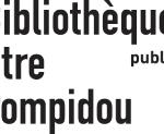 """Estágios em bibliotecas francesas - """"Profissão Cultura"""" 2016"""