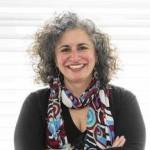 """Reunião aberta com Marci Merola (ALA) sobre """"Library Advocacy"""""""
