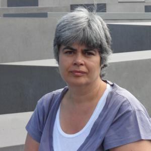 DaliaGuerreiro