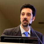Participar no Congresso BAD – depoimento de Filipe Leal