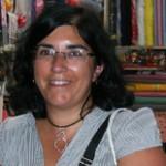 Participar no Congresso BAD – depoimento de Luísa Alvim