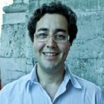 Participar no Congresso BAD – depoimento de Jorge Janeiro