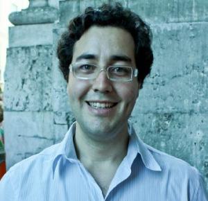 Jorge Janeiro