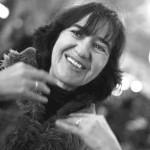 Participar no Congresso BAD – depoimento de Manuela Barreto Nunes