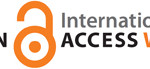 ISCTE organiza seminário sobre Edição em plataformas abertas
