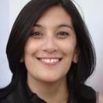 Participar no Congresso BAD – depoimento de Zélia Parreira
