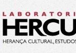 Não perca a visita ao Laboratório Hércules