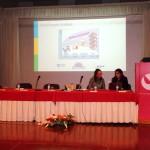"""Grupo de Trabalho de Gestão de Documentos de Arquivo promoveu reunião aberta sobre """"A gestão documental e o MoReq2010"""""""