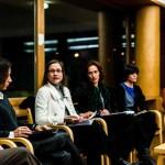 Acesso Cultura: uma associação de profissionais e de organizações culturais