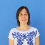 Investigadora portuguesa premiada na Galiza