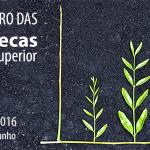 Marque já no seu calendário: 3º Encontro das Bibliotecas de Ensino Superior, 2 e 3 de junho no Porto