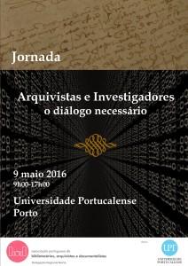 Cartaz_Arquivistas-investigadores