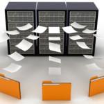 Porto acolhe ação de formação contínua sobre gestão de documentos eletrónicos e preservação digital