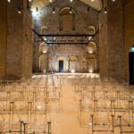 NAC_Teatro-Thalia-00233