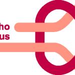 Publicação dos resultados do Diagnóstico aos Sistemas de Informação nos Museus Portugueses