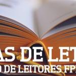 Duas de Letra – Grupo de Leitores da Faculdade de Psicologia e Instituto de Educação da Universidade de Lisboa