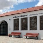 O Património Imaterial no Museu da Ruralidade