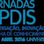 XII Jornadas APDIS são em Coimbra e homenageiam Lucília Paiva