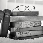 Destaque sobre a gestão de bibliografias no próximo seminário da BAD em Coimbra