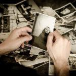 Últimas vagas para a oficina sobre fotografias nos arquivos!