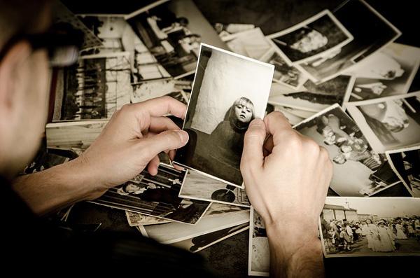 Saiba tudo sobre a fotografia nos arquivos