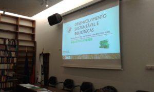 Seminario_BibliotecasVerdes