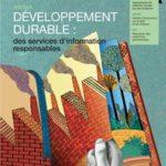 As bibliotecas e a Agenda 2030 das Nações Unidas: objetivos para o desenvolvimento sustentável