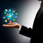 Faro acolhe formação sobre páginas institucionais nas redes sociais