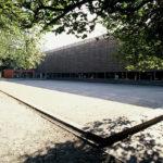 """Colóquio """" Três décadas de Bibliotecas Públicas"""" : Convite à apresentação de Projectos"""