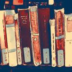 Formação contínua nos Açores sobre gestão e organização de coleções em bibliotecas