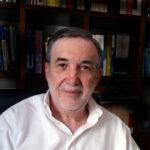Rafael António