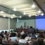 Conferência do Grupo de Trabalho Sistemas de informação em Museus da BAD